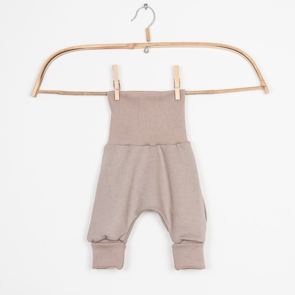 Babyhose Bio-Sweat Sand